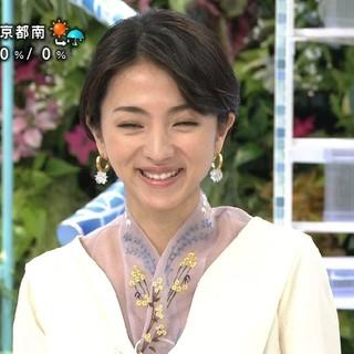 マメ(mame)の満島ひかりさん着用mame付け襟パープル(つけ襟)