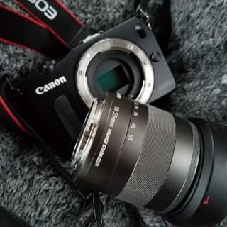 キヤノン(Canon)のCanonカメラ(コンパクトデジタルカメラ)