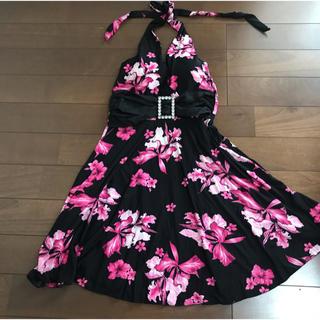 キャバクラ ドレス(ナイトドレス)