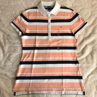 トミーヒルフィガー(TOMMY HILFIGER)の0529様 TOMMY HILFIDER ポロシャツ 2つ(ポロシャツ)