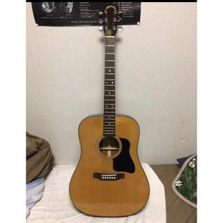 ヘッドウェイHD309M(アコースティックギター)