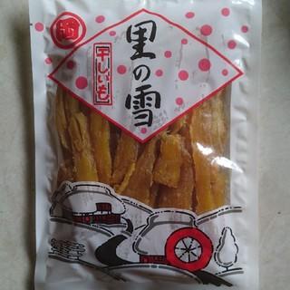 茨城県産干し芋 せっこう2kg(その他)