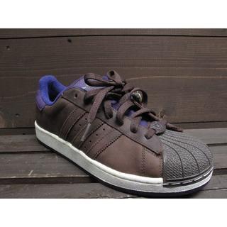 アディダス(adidas)の黒くん 専用 2足(スニーカー)