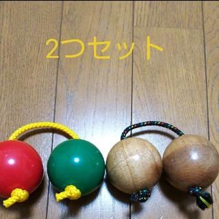 パチカ☆「2つセット」