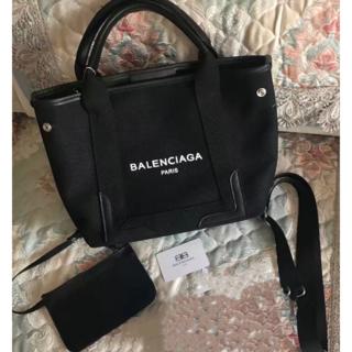Balenciaga - レディース ショルダーバッグ ブラック