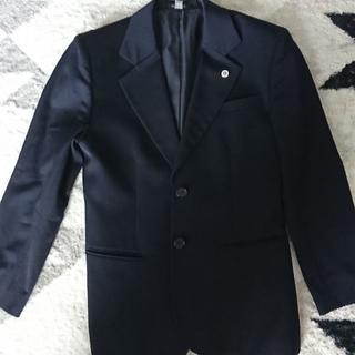 ハナエモリ(HANAE MORI)のHANAE MORI  制服セット(スーツ)