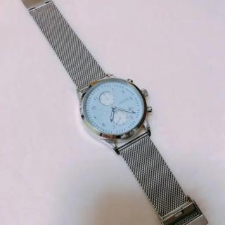 トリワ(TRIWA)のTRIWA 腕時計(腕時計)
