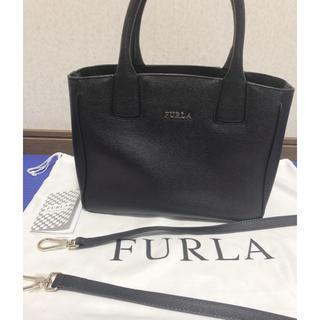 eebbfb18c733 21ページ目 - フルラの通販 4,000点以上   Furlaを買うならラクマ
