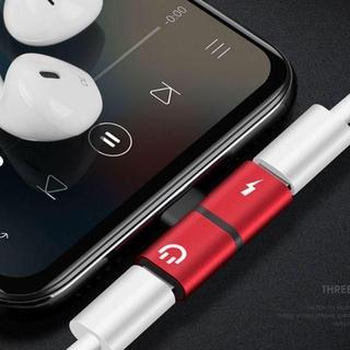 最新【SALE】ライトニング iPhone 変換 アダプター