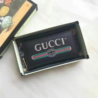 グッチ(Gucci)のグッチ Gucci 長財布 財布(長財布)