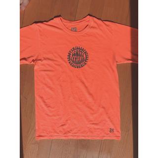 スコッティキャメロン(Scotty Cameron)の90s tシャツ scotty cameron(Tシャツ/カットソー(半袖/袖なし))