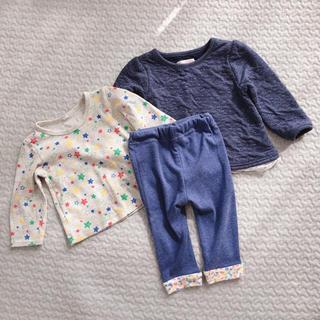 西松屋 - 子供服 まとめ売り 80cm