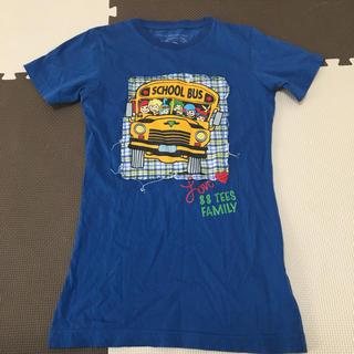 エイティーエイティーズ(88TEES)の88tees Tシャツ Mサイズ(Tシャツ(半袖/袖なし))