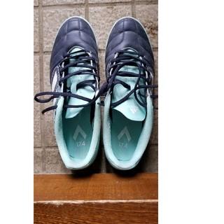 adidas - サッカー トレーニングシューズ