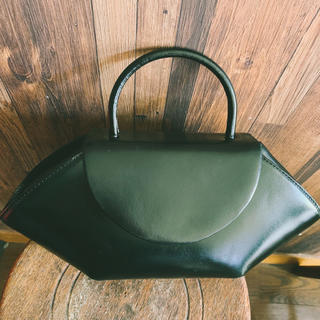 Lochie - vintage bag