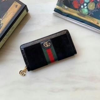 グッチ(Gucci)のGucci グッチ 長財布(長財布)