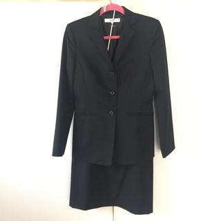 ニジュウサンク(23区)の23区 / 3つボタン スーツ(スーツ)