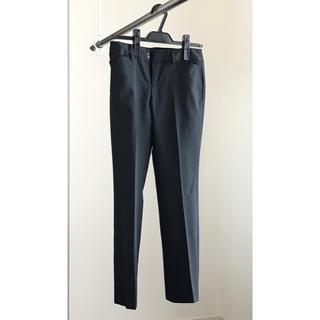 アオキ(AOKI)のAOKI レディース スーツパンツ 2本(スーツ)
