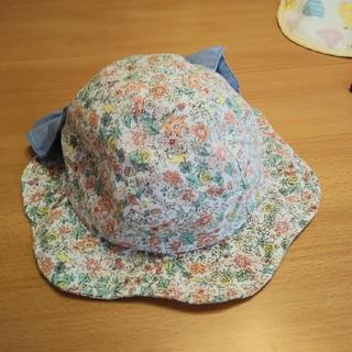 petit main - 帽子 46センチ