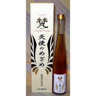 梵 天使のめざめ 純米大吟醸 限定日本酒(日本酒)