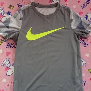 ナイキ(NIKE)のキッズサイズ(Tシャツ/カットソー)