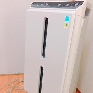 アムウェイ(Amway)のアムウェイ 空気清浄機 アトモスフィアS 2018年(空気清浄器)