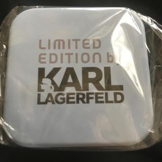 カールラガーフェルド(Karl Lagerfeld)のカール・ラガーフェルド ノベルティ(その他)