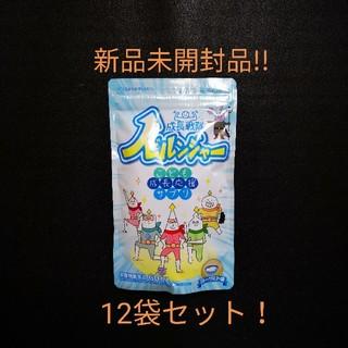 ノビルンジャー 12袋セット!!(その他)