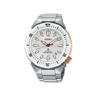 セイコー(SEIKO)の新品送込プロスペックスダイバートランスオーシャンSBDC037 ¥140,400(腕時計(アナログ))