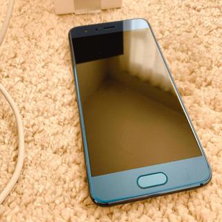 honer9  2ヶ月使用 スマートフォン(スマートフォン本体)