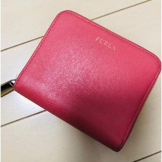 22730d65bc47 5ページ目 - フルラ バッグ 財布(レディース)の通販 700点以上   Furlaの ...