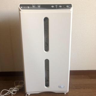 ATMOSPHERE - アムウェイ アトモスフィア空気清浄機