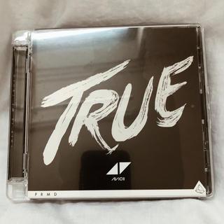 Avicii♡TRUE(ポップス/ロック(洋楽))