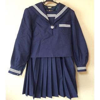 中学生 JC コスプレ 高校生 JK セーラー服 制服