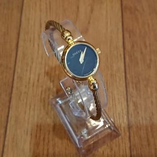 official photos 70a0c 04163 41ページ目 - グッチ 腕時計(レディース)の通販 5,000点以上 ...