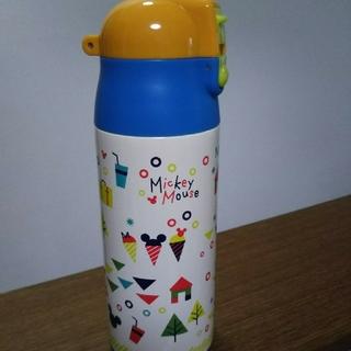 ディズニー(Disney)のディズニー。水筒(弁当用品)