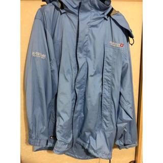 ブルークロス(bluecross)のBLUE CROSSの上着(ジャケット/上着)