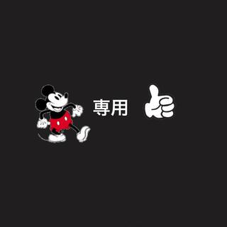 ❤️ミリア 様(ヘアゴム/シュシュ)