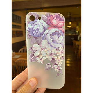 iPhone6 7 8 スマホケース(iPhoneケース)