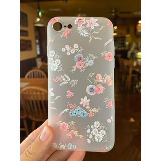 iPhone 6 7 8 スマホケース(iPhoneケース)
