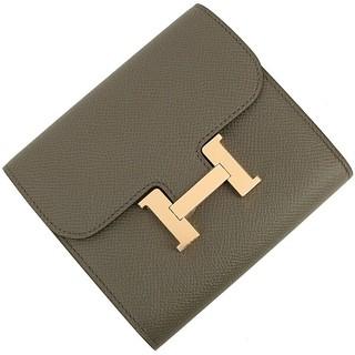 Hermes - エルメス   二つ折り財布