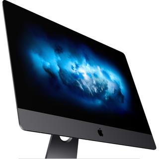 マック(Mac (Apple))のMac Pro(デスクトップ型PC)