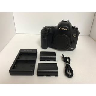 グエン様 専用  Canon EOS 5D mark III(デジタル一眼)