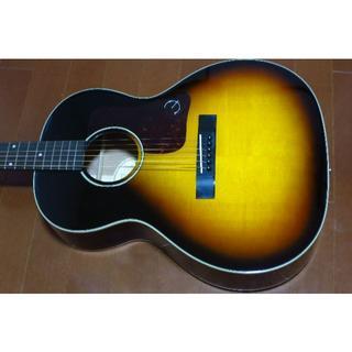 エピフォン(Epiphone)のEpiphone ( エピフォン ) EL-00 Pro(VS)(アコースティックギター)