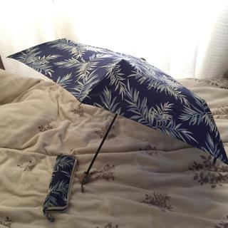 フランフラン(Francfranc)のフランフラン  折り畳み傘(傘)