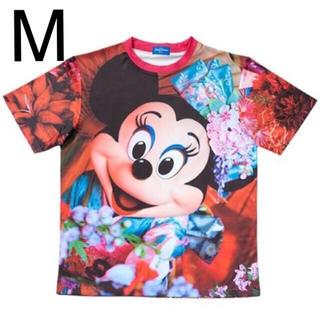 ディズニー(Disney)のイマジニングザマジック Tシャツ(Tシャツ(半袖/袖なし))