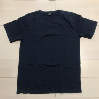 エドウィン(EDWIN)のEDWIN クルーネックTシャツ XL 1枚(Tシャツ/カットソー(半袖/袖なし))