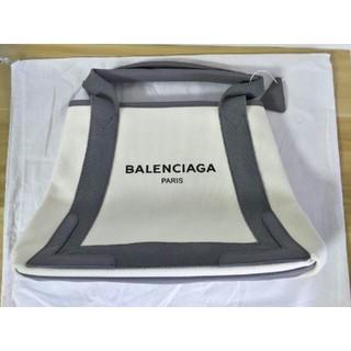 Balenciaga - BALENCIAGA バレンシアガ トートバッグ S