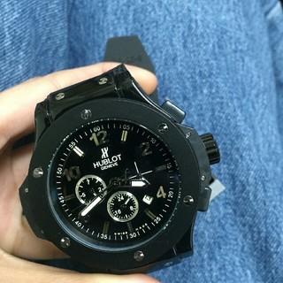 ウブロ(HUBLOT)のHUBLOT腕時計自動巻き(腕時計(アナログ))