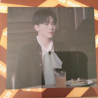 セブンティーン(SEVENTEEN)のSEVENTEEN スングァン(K-POP/アジア)